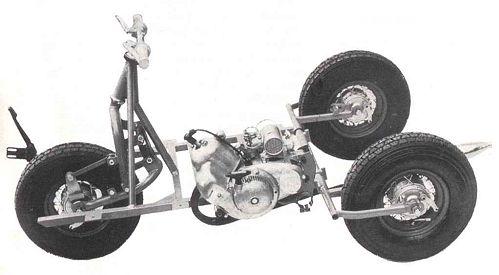 Mopetta-50-CC-Sachs-motore-2