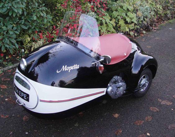 Mopetta-50-CC-Sachs-motore-3