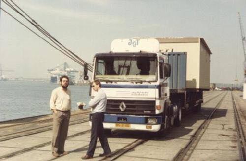 Hendrik-Lammert-Kuik-archief-3
