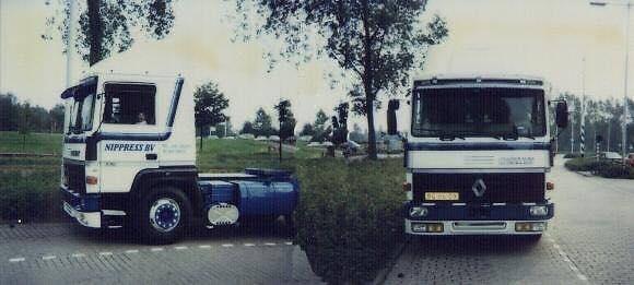 Hendrik-Lammert-Kuik-archief-7