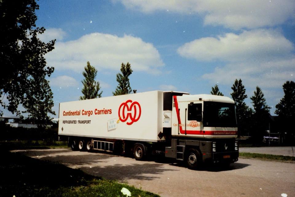 Hendrik-Lammert-Kuik-archief-8