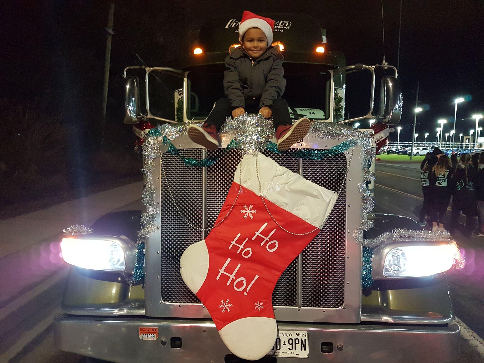 2017-Christmas-Parade-4