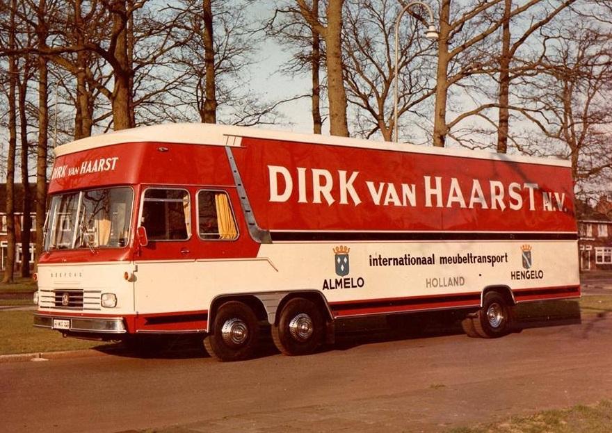 Bedford-Dirk--Verhaarst
