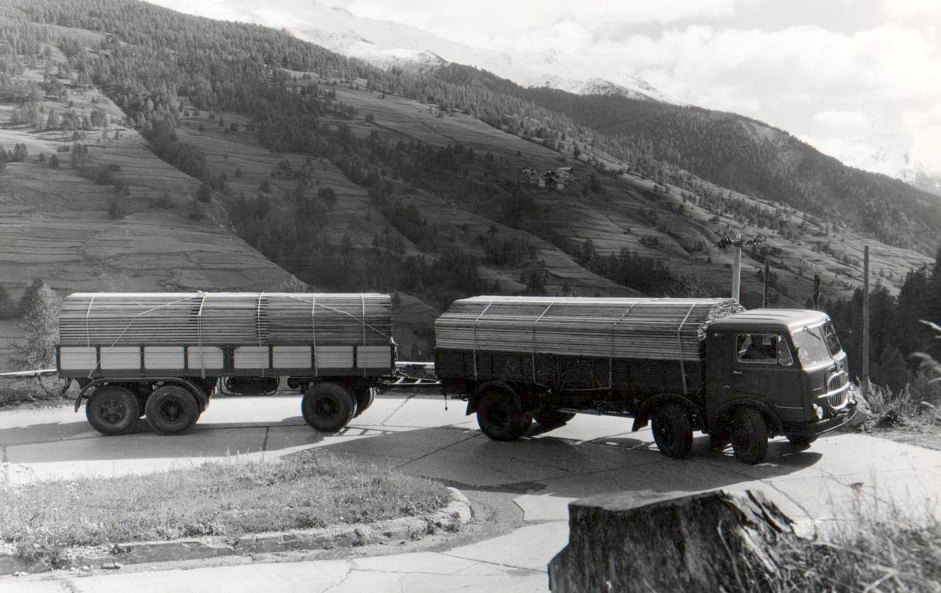 FIAT--690-N2