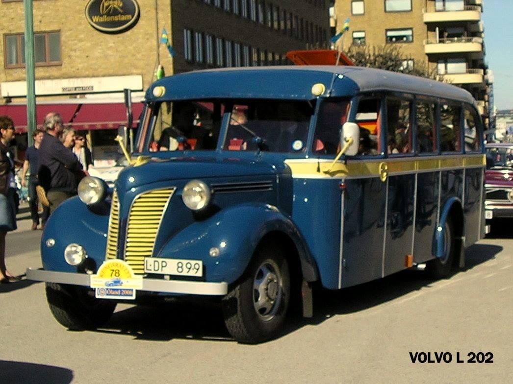 Volvo-L-202