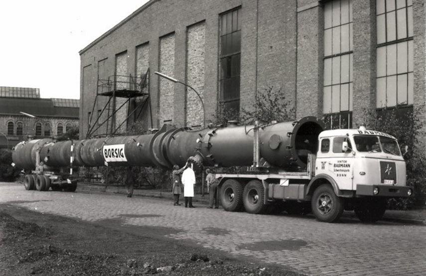 1964-Henschel-HS-34-TAS-Baumann-Koln