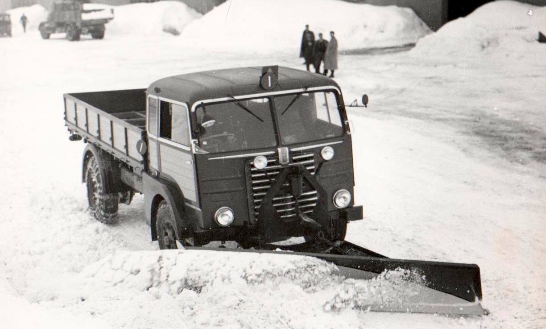 FIAT--682-N
