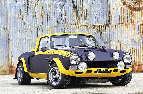 Fiat-127-rally