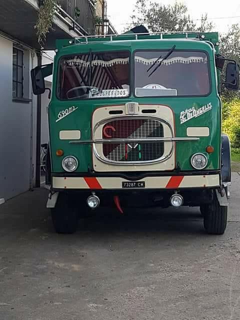 Fiat-690-Ni