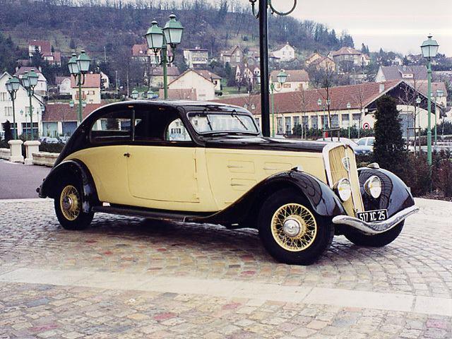 Peugeot-601-1934-35-1