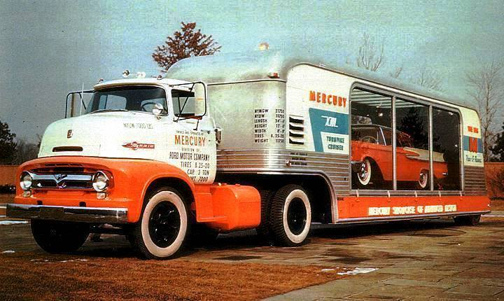 Ford-56-Big