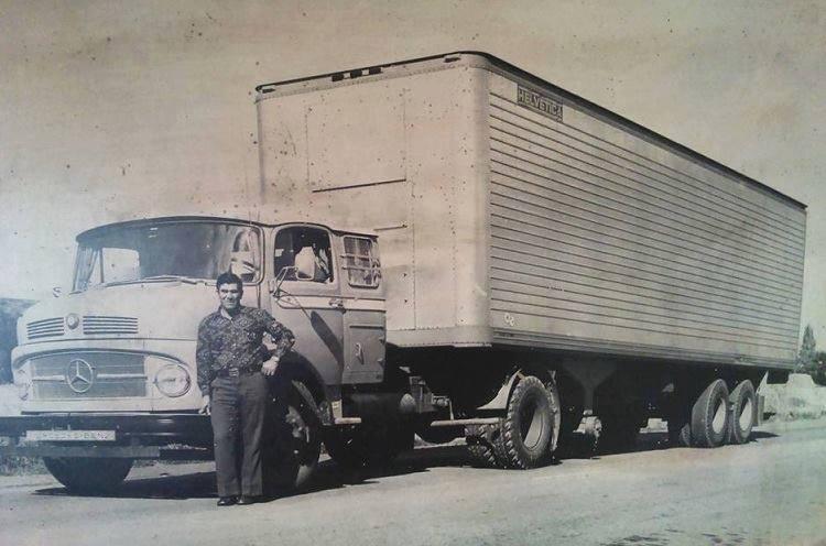 Mercedes-frigo-Trevlin-Columbia--1973