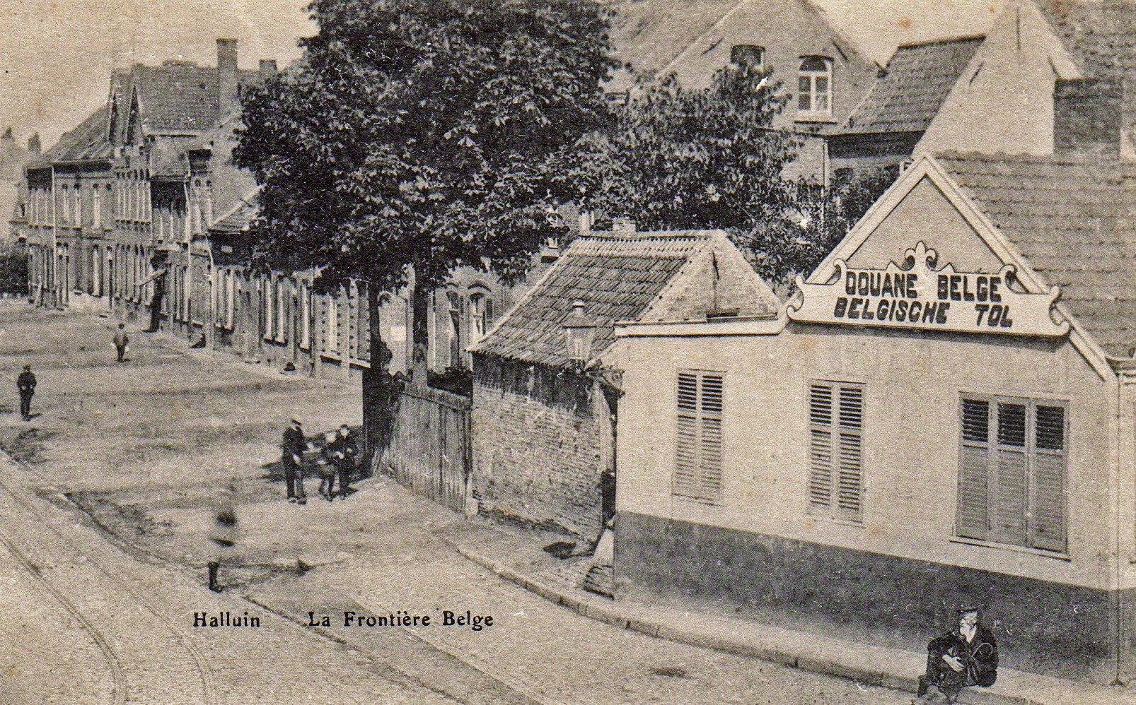 Halluin-1915
