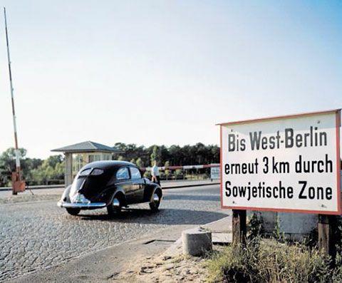 grens-Berlin