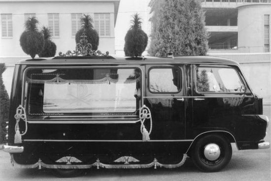 1962-lancia-jolly-1100-funebre-carrozzeria-bonfanti
