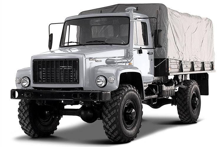 Gas-3308-sadko-4-x4