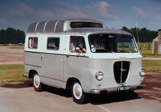Lancia-Jolly-1