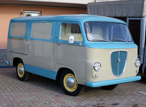 Lancia-Jolly-2