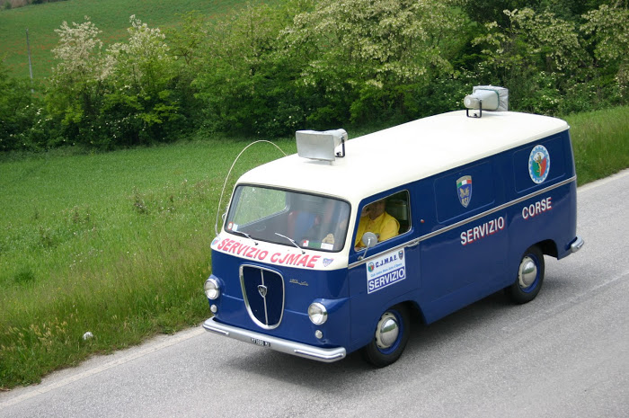 Lancia-Jolly-3