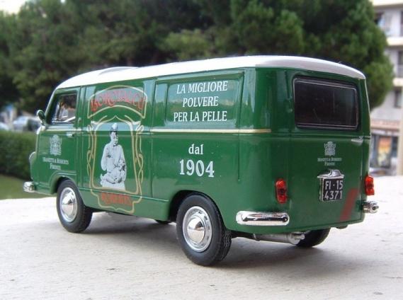 Lancia-Jolly-4