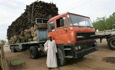 Daf--Sudan