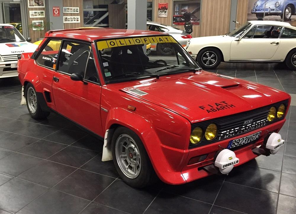 FIAT-131-ABARTH-RALLY---1976-1