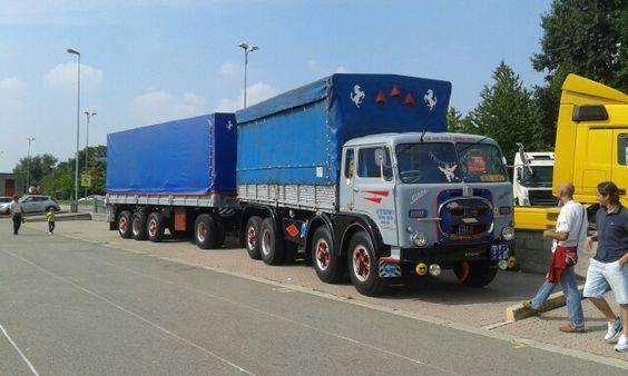 FIAT-619