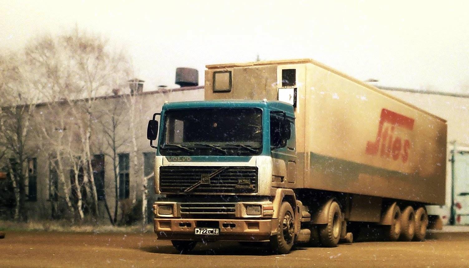 Volvo-Model-Russia-1