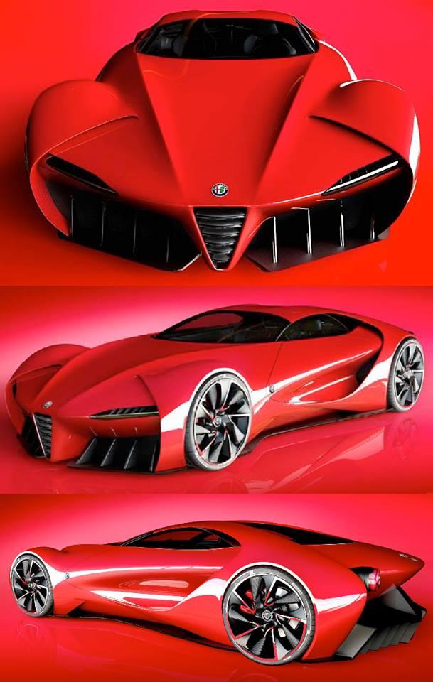 Alfa-Romeo-6C