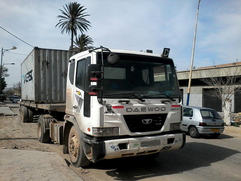 Algeria-Daewoo-Novus-2009[1]