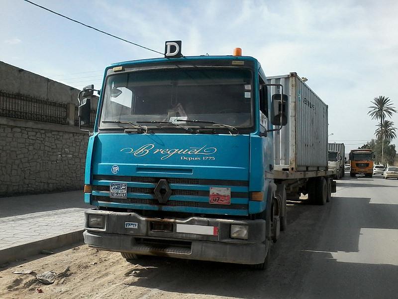Algeria-Foton-Forland-II-2600-2008[1]