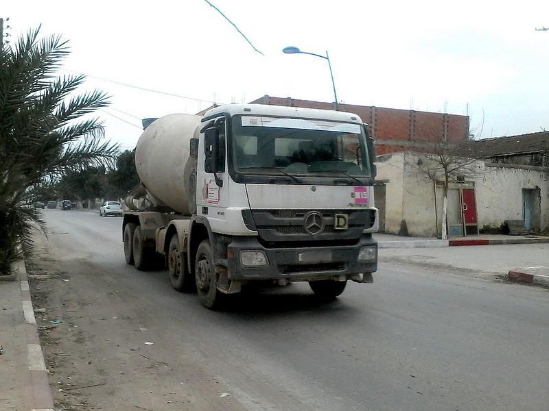 Algeria-Mercedes-Actros-MP3-4140-2013[1]