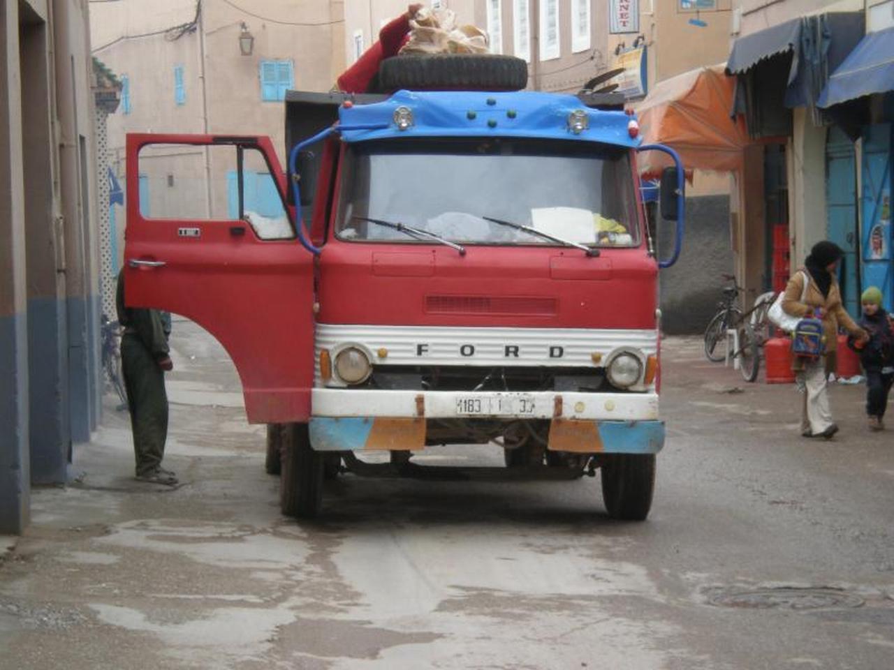 Maroc--Ford[1]