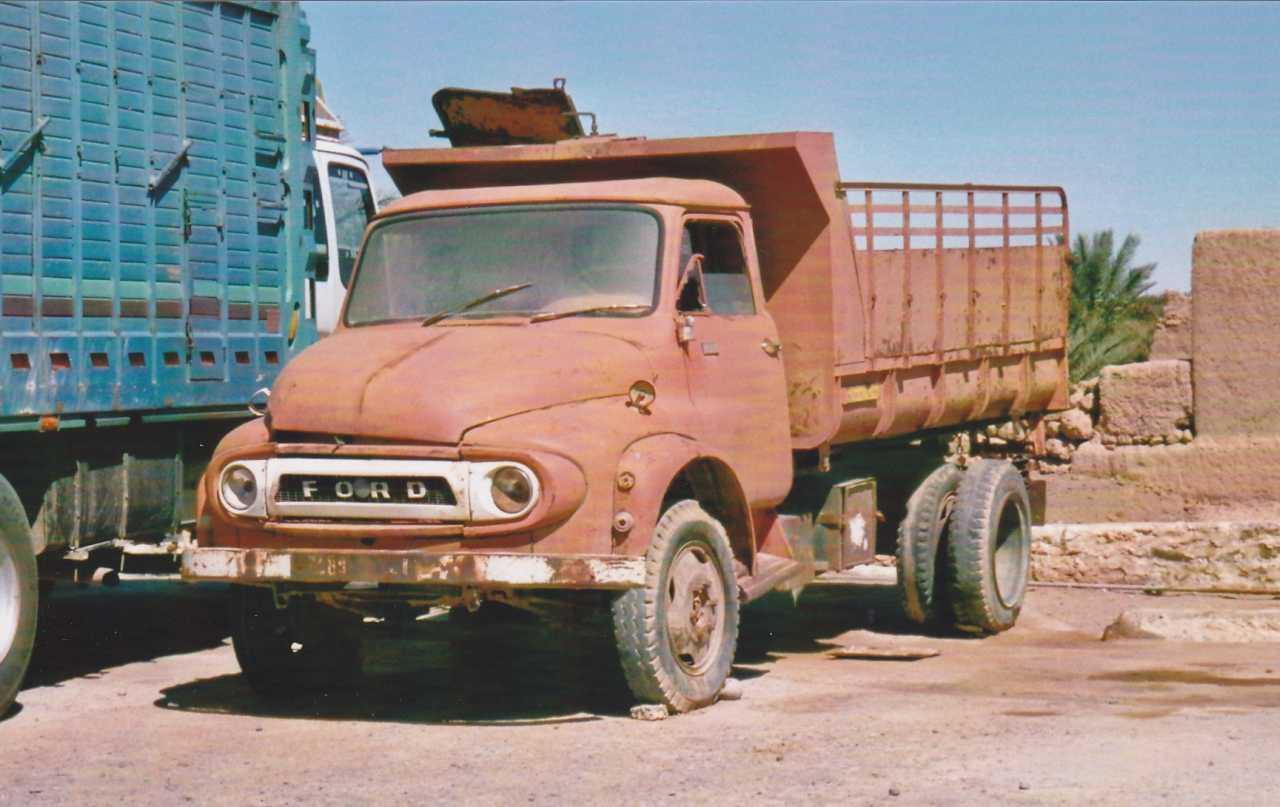 Maroc-Ford[1]