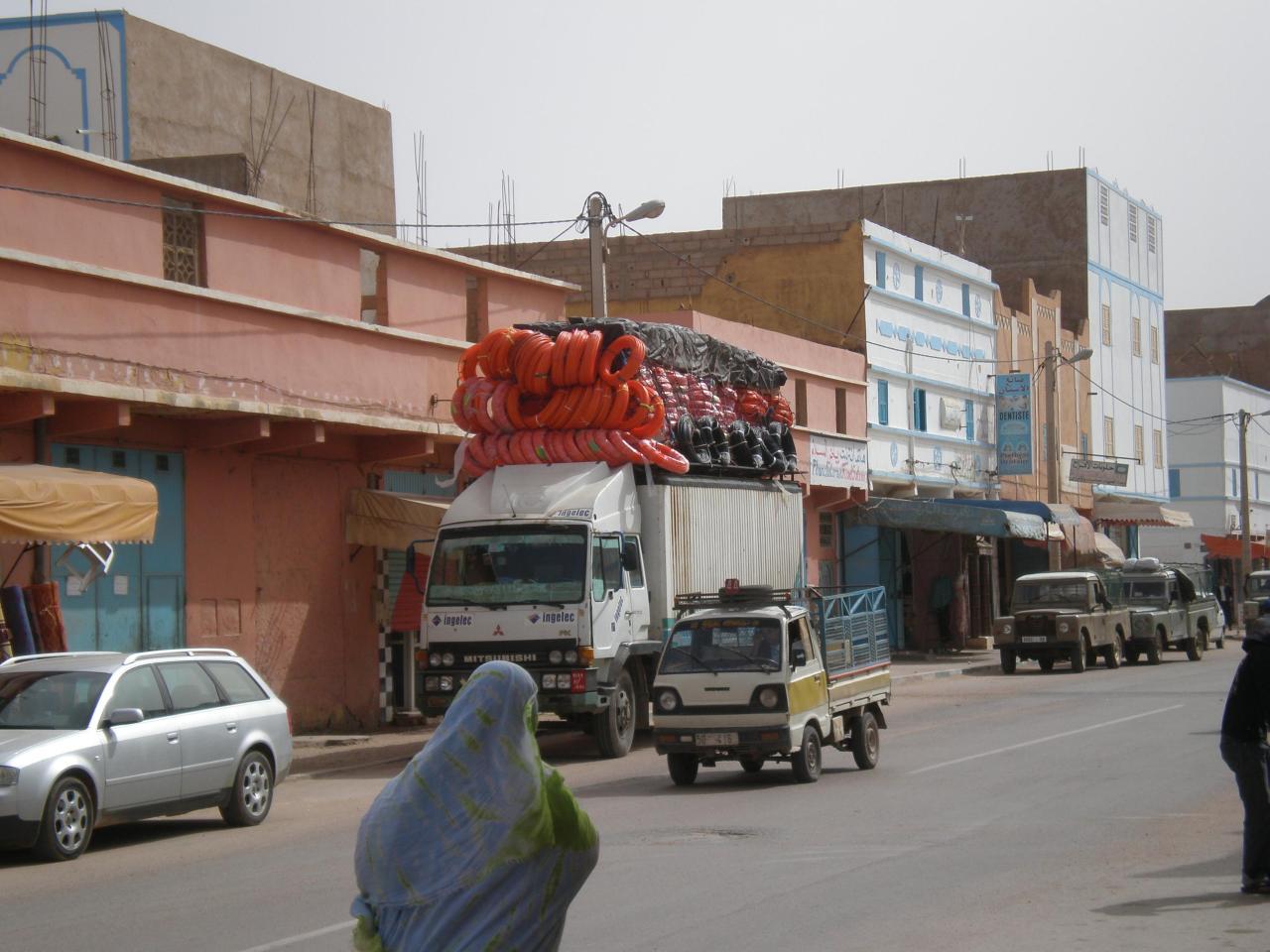 Maroc-Mitsubischi[1]