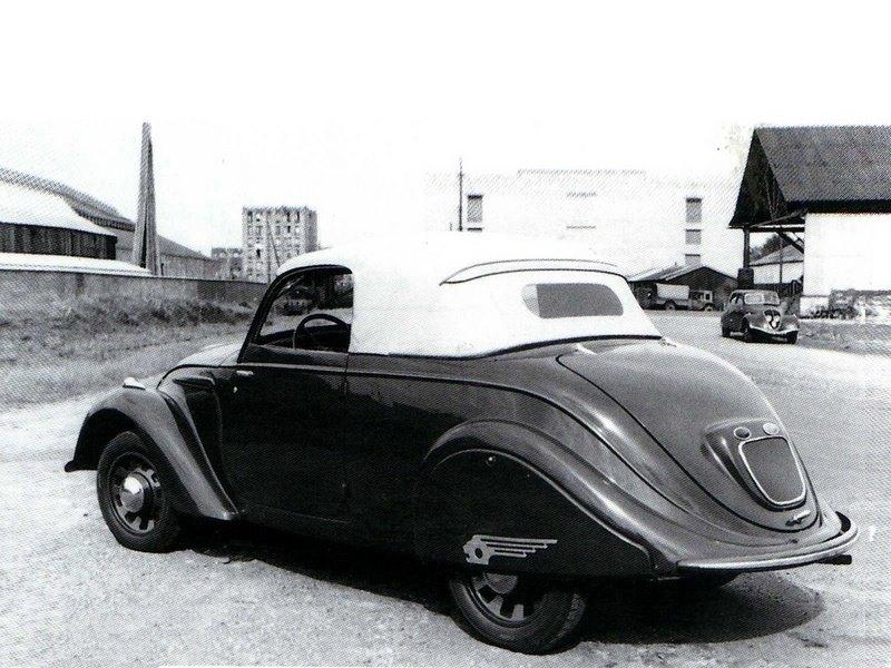 Peugeot-202-cabrio-D2-1938-49-1