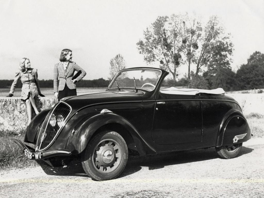 Peugeot-202-cabrio-D2-1938-49-2
