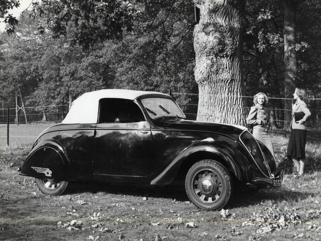 Peugeot-202-cabrio-D2-1938-49-3
