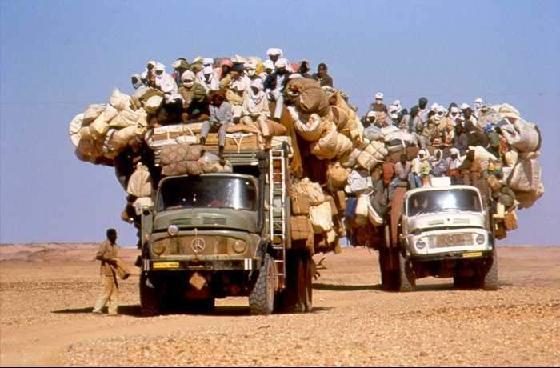 libya-mercedes[1]