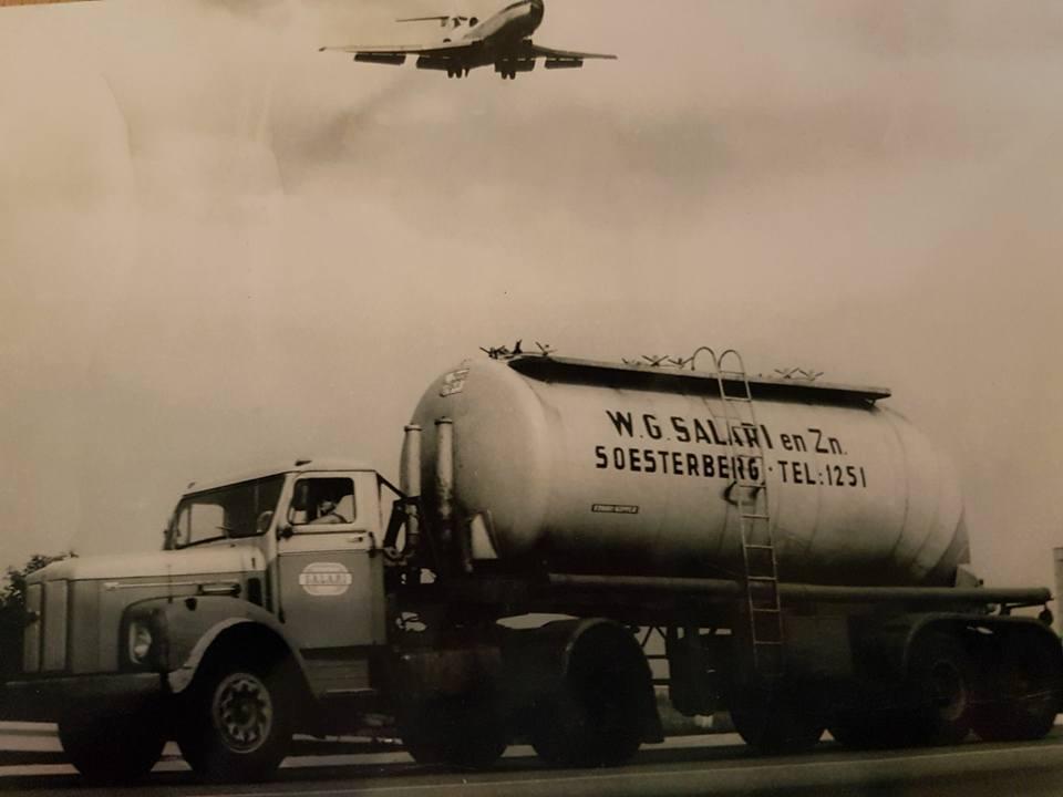 Scania-Gerrit-van-Brenk-chauffeur