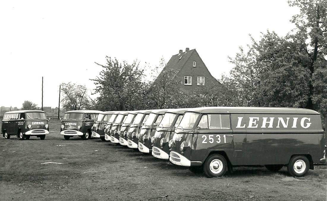 Tempo-1962