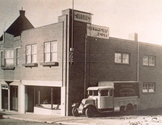 1923--Emma-Muebelhandel-Renault