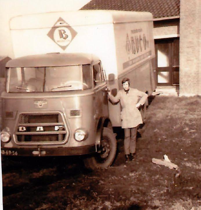 Buco-Kerkrade-DAF