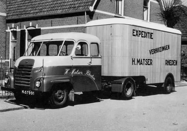 h-matzer-rhenen-verhuiswagen[1]