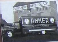 Dieter-archief--Vanderbroucke-7