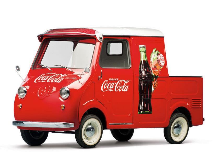 Goggomobil-TL-400-Transporter-Pick-Up-Coca-Cola