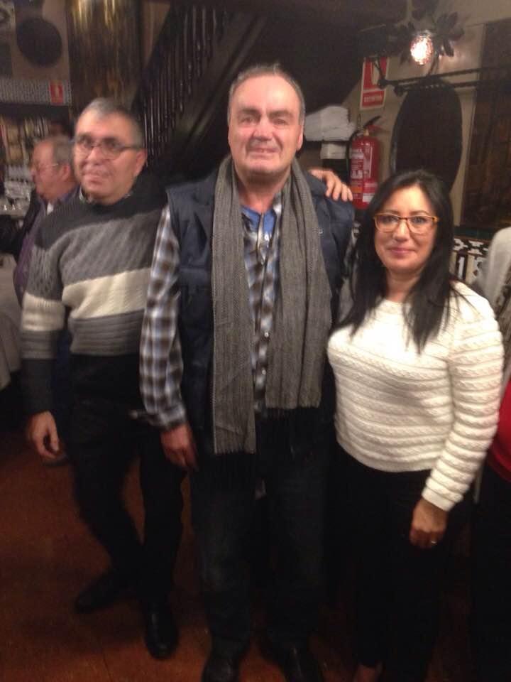 Rafi-Encina-_-Juan-Louis--Los-Caracoles--2-12-2017-1