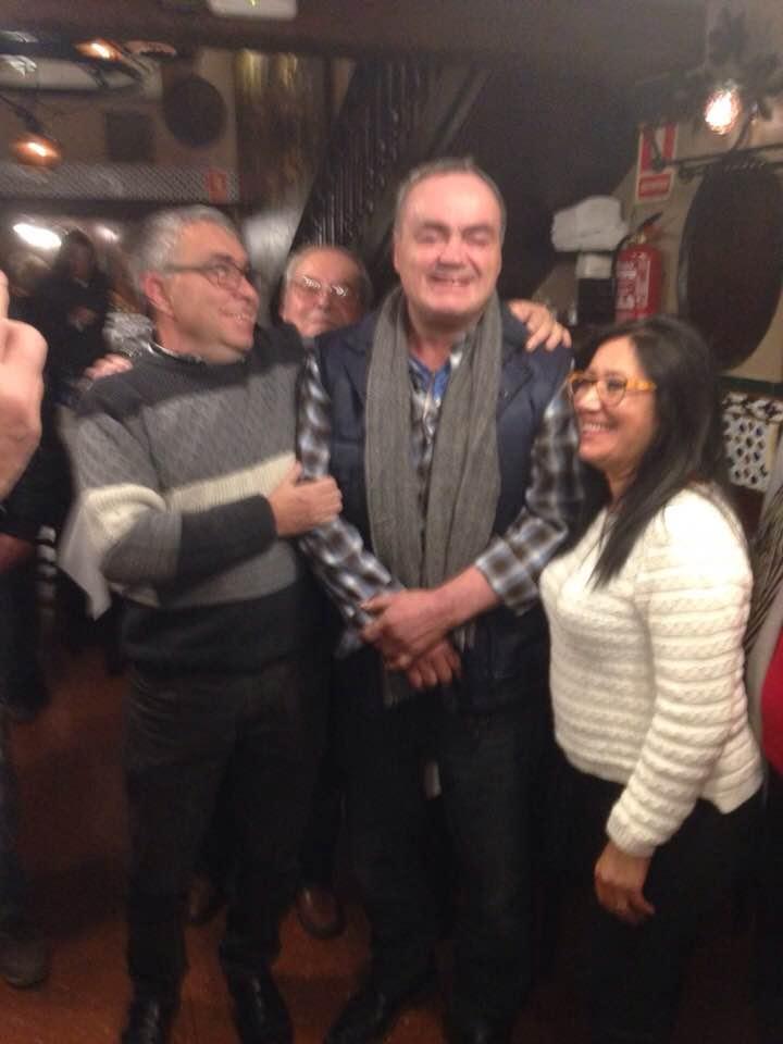 Rafi-Encina-_-Juan-Louis--Los-Caracoles--2-12-2017-14