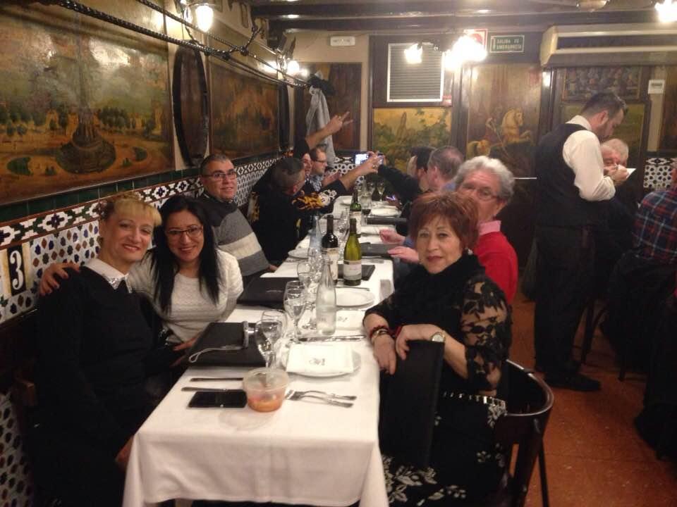 Rafi-Encina-_-Juan-Louis--Los-Caracoles--2-12-2017-15