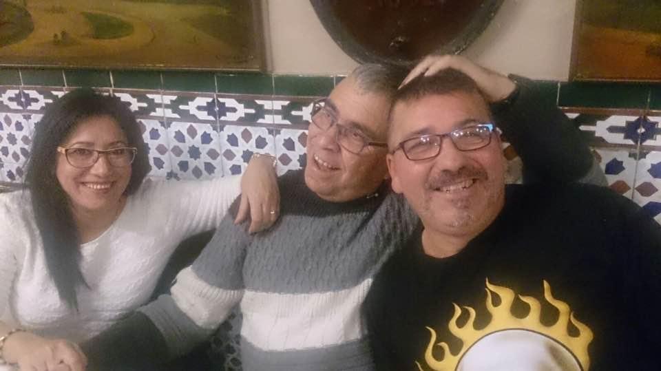 Rafi-Encina-_-Juan-Louis--Los-Caracoles--2-12-2017-8